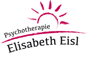 www.psychotherapie-eisl.at
