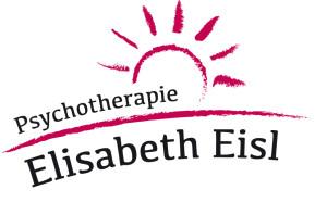 www.psychotherapie-eisl.at