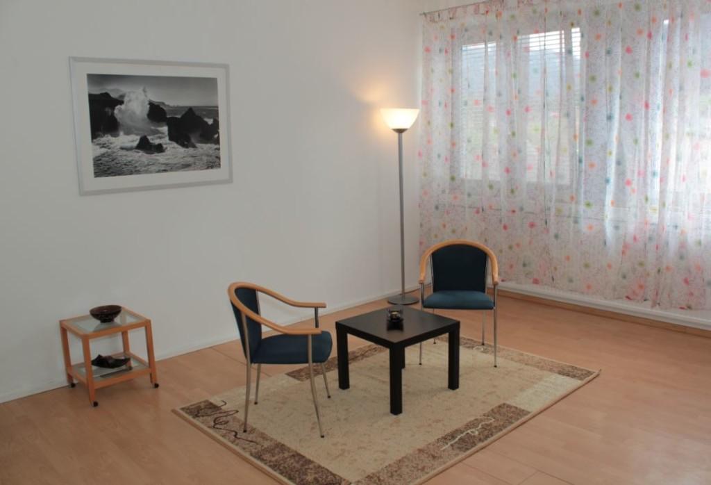 psychotherapie-eisl-bad-ischl-praxis